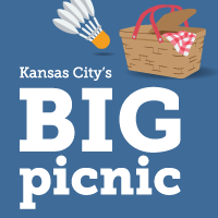 Kansas City's Big Picnic