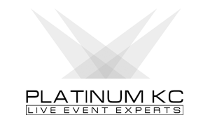 Platinum KC logo