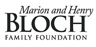 Marion and Henry Bloch Family Foundation