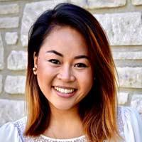 Kathryn Cua
