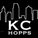 KC Hopps