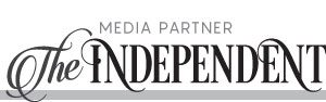 The Independent Media Partner