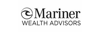 Mariner Wealth