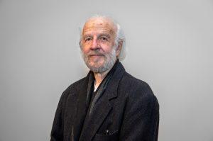 Richard Farnan