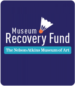 Museum Recovery Fund