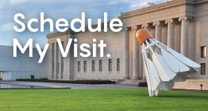 Schedule My Visit