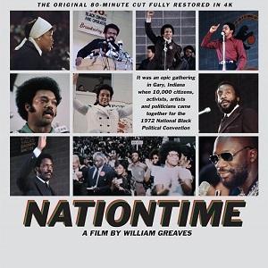 Nationtime