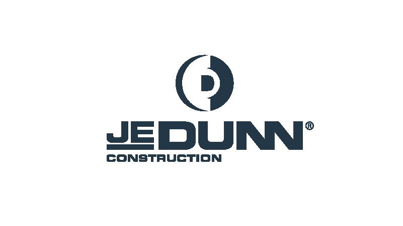 JEDunn