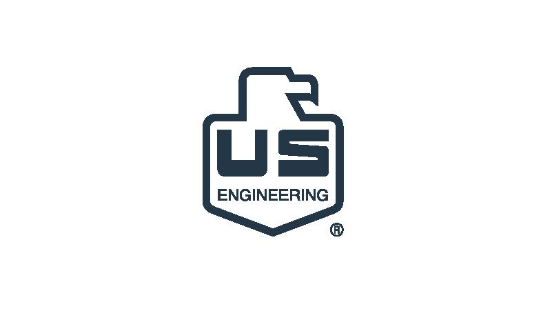 US Engineering