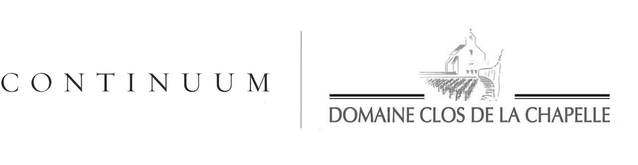 winery pairing logos